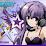 yuly Silvana Bruna Charca's profile photo