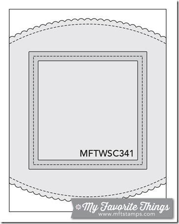 MFT_WSC_341