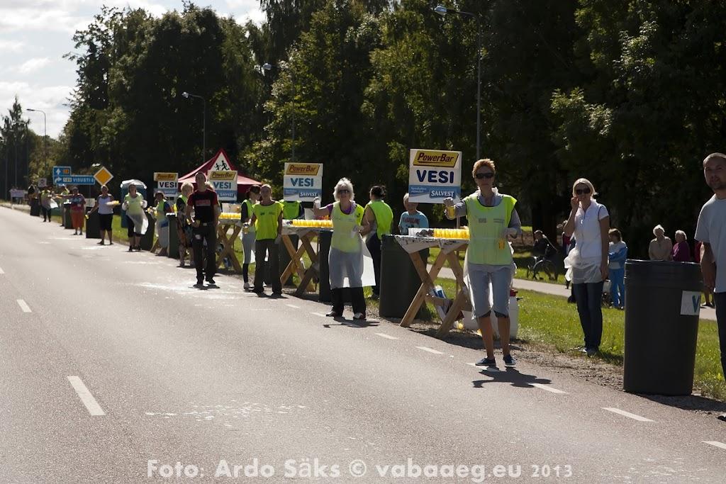 2013.08.25 SEB 7. Tartu Rulluisumaraton - AS20130825RUM_170S.jpg