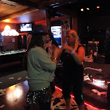 2011 SYC Ladies Cruise - Blenderland%252525202011%25252520080.JPG