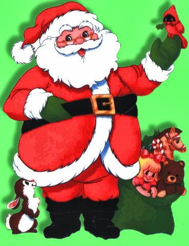 Santa~withRedbird~paws.jpg