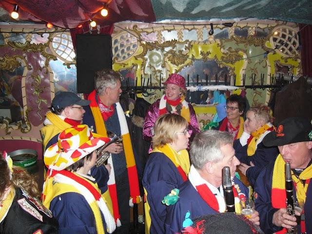 2013-02-10 Carnaval - P1020288.JPG