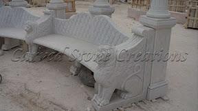 Exterior, Gazebo, Gazebos, Ideas, Landscape Decor, Natural Stone