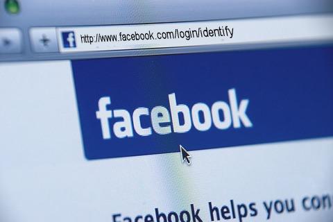 Cómo recuperar Facebook sin ya no uso mi correo ni el número de teléfono celular asociados a mi cuenta