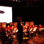 Kofjekonsert Crescendo 2010 016.JPG
