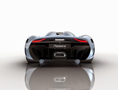 Koengisegg-Regera-Hybrid-1_rear1