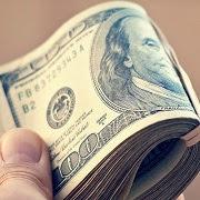 Сонник Деньги, к чему снятся Деньги во сне видеть