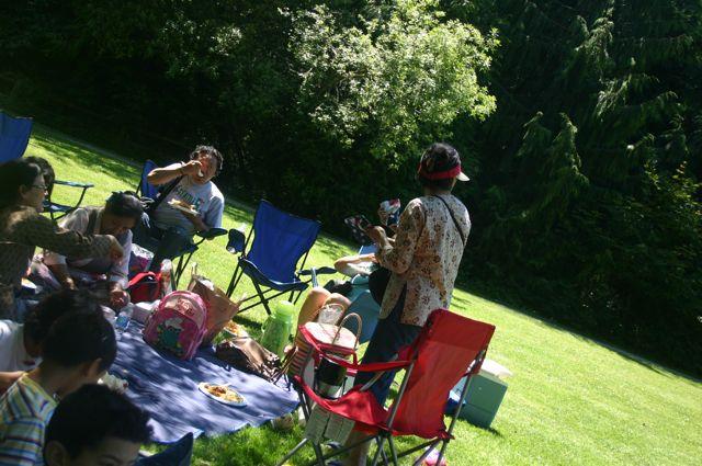 HHDLs 75th Birthday Celebration at Carkeek Park - IMG_5629.jpg