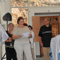 Relocating Torah Scrolls 2012  - DSC_1624.JPG