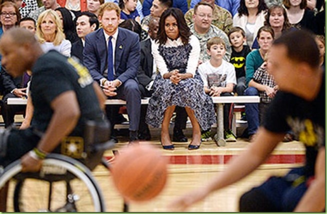 michelle-obama-prince-harry-inline-7