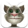 Esse gato é muito engraçado e vale a pena baixar se você quiser