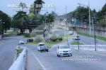 Bairro Magalhães Bastos Rio de Janeiro Fotos Antes das Obras da Transolimpica Fotos Rogério Silva 00124.jpg