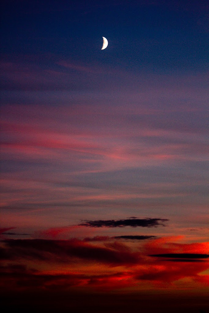 Sunset-6080
