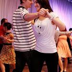 Taneční pro VŠ