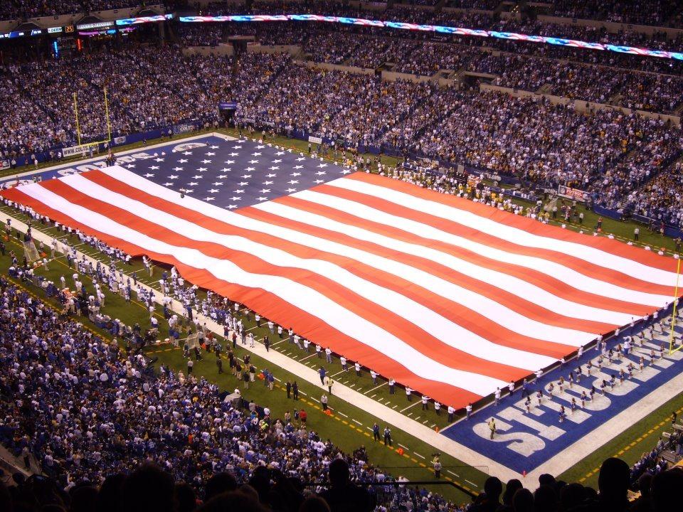 [us-flag-football43]
