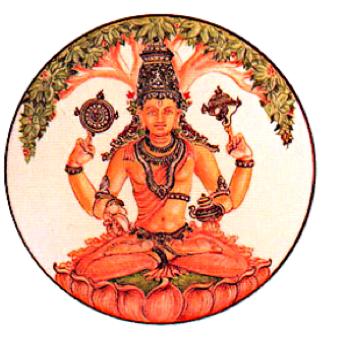 https://lh3.googleusercontent.com/-a5-anoNhIbI/TYOj4_0IgUI/AAAAAAAAAS8/VKq9e4lRzEg/ayurveda_bouddha.png