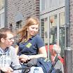 2016-06-27 Sint-Pietersfeesten Eine - 0163.JPG