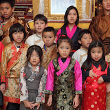 22nd Nobel Peace Prize Anniversary - Prayer/Potluck @ Sakya Monastery - 72%2Bcc%2B0091HHDL%2BNobel%2BAnniversary.jpg