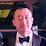 Victor Qin's profile photo