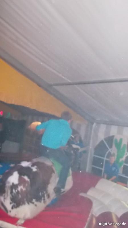 Erntedankfest 2011 (Samstag) - kl-SAM_0421.JPG