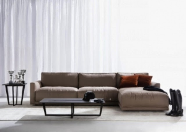 Il blog di architettura e design di studioad il divano for Blog di design