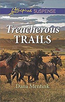 [Treacherous+Trails%5B2%5D]