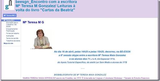 site ptscr