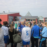 Aalborg13 Dag 3 - IMG_2538.JPG