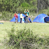 Sortida Reforestació 2007 - PICT1495.JPG