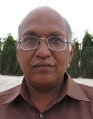 Vasudev Agrwal Naman_thumb[1]