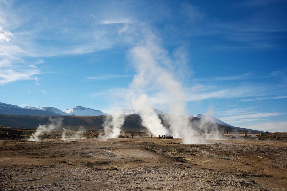 el-tatio-geysers-7
