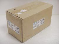 三菱 非常用白熱灯器具 LDB11001 買取