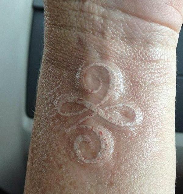 tinta_branca_tatuagens_47