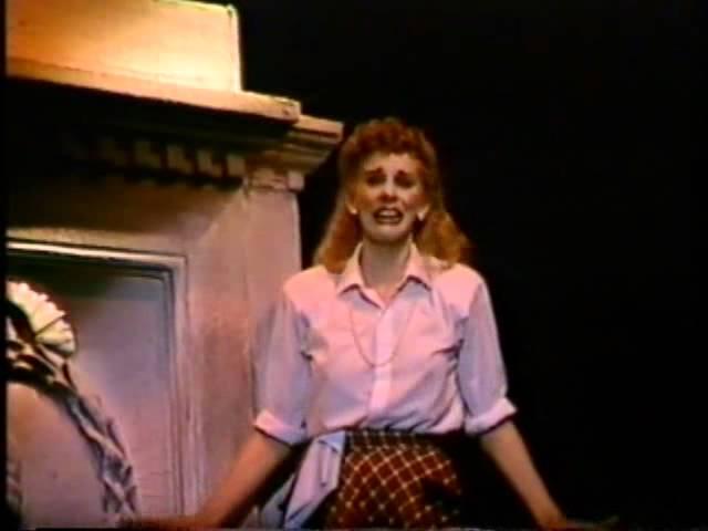 Eva, El Gran Musical Argentino a 35 años de su estreno