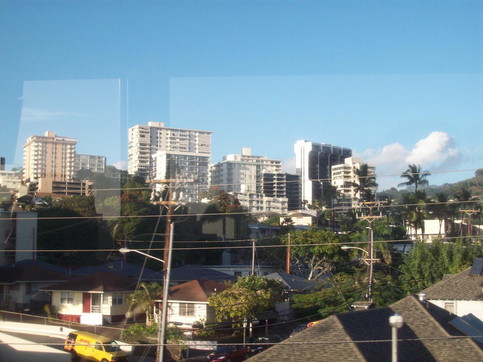 Hawaii Day 3 - 114_1156.JPG