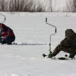 03.03.12 Eesti Ettevõtete Talimängud 2012 - Kalapüük ja Saunavõistlus - AS2012MAR03FSTM_257S.JPG