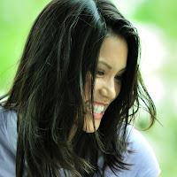 Liz Lui