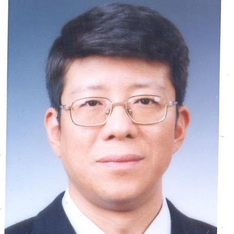 Chang Choi