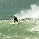_DSC6315.thumb.jpg