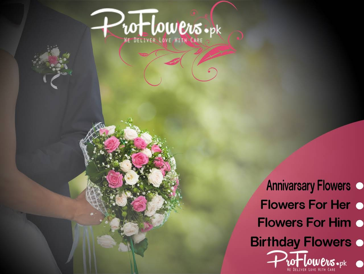 Pro flowers same day delivery new best image flower of 2018 same day flower delivery in scarborough me 04074 by your ftd izmirmasajfo