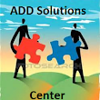 ADHD Meds.: Complaints & Solutions