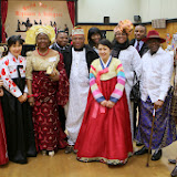 Day of the Migrant and Refugee 2015 - IMG_5520.JPG