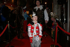 carnaval 2014 118.JPG