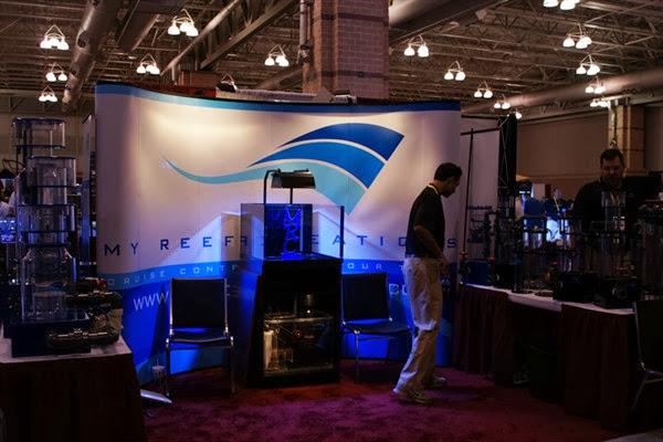 2009 - MACNA XXI - Atlantic City - DSC01115.jpg