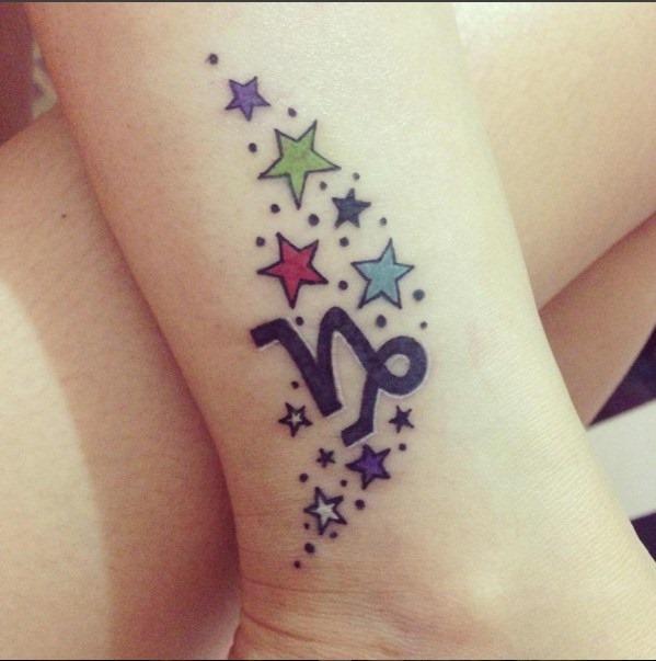 estrelas_e_o_signo_de_capricrnio