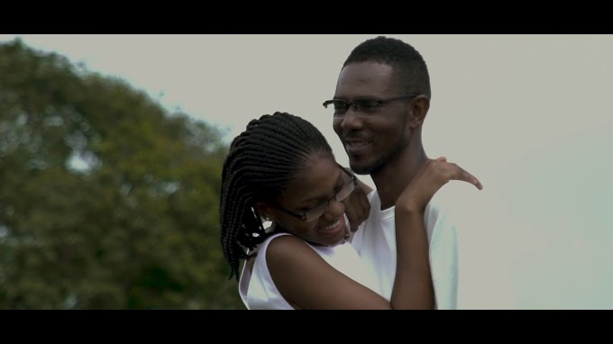 VIDEO | AT – HABARI| Download new song