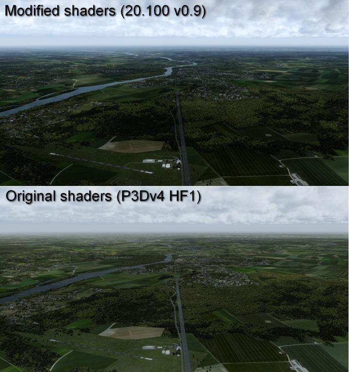 [Cosne+-+Default+vs+PTA+20.100+v0.9+Comparison+pictures%5B3%5D]