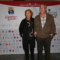Fotocol Presentació Vi Solidari 2 de vi amb Folre - IMG_2409.jpg
