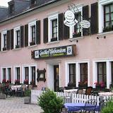 2015-05-26: On Tour in Bischofsgrün - Bischofsgr%25C3%25BCn%2B%252824%2529.jpg