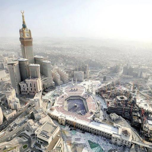Ibn Abdullah Photo 24